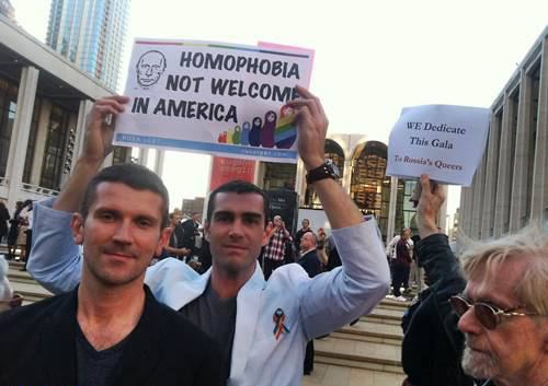 Liberal-intifada-homophobia-not-welcome