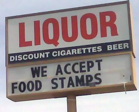 ebt-liquor-store