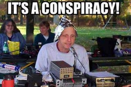 conspiracy-1-450x300
