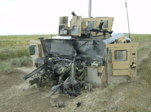 PTSD-destroyed-humvee-from-togetherweserved