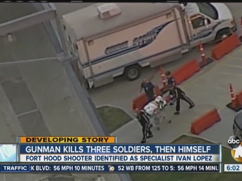 Fort_Hood_shooting_leaves_three_dead_1475580000_3959855_ver1.0_640_480
