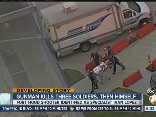 Fort_Hood_shooting_leaves_three_dead_1475580000_3959855_ver1.0_640_480