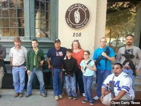 475x356xOpen-Carry-Texas-at-Chipotle-courtesy-breitbart.com_.jpg.pagespeed.ic_.iqkJNDMzhi