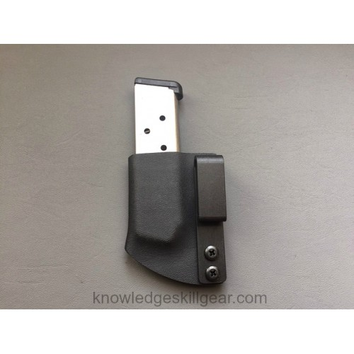 Mag carrier 2.0, $28