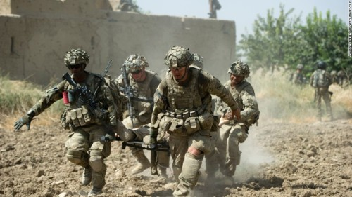 memory-implants-brain-injury-soldiers-darpa-horizontal-large-gallery