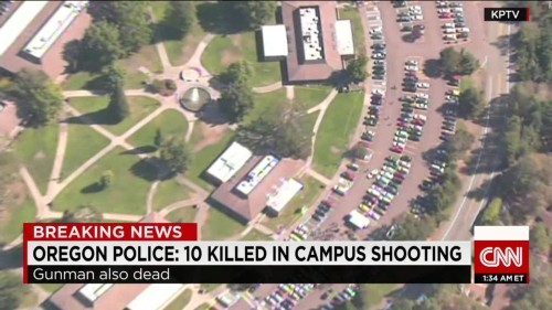 151002014924-umpqua-community-college-oregon-mass-shooting-tic-toc-sesay-pkg-nr-00001628-full-169