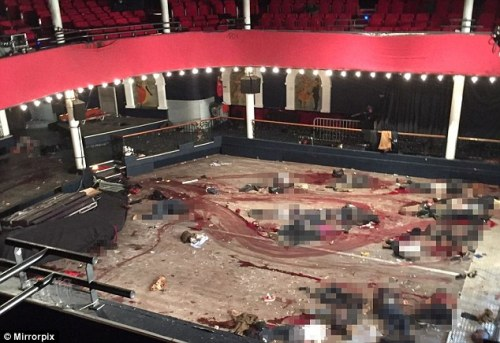 2E7E565900000578-3332140-Horror_Inside_the_blood_smeared_hall_of_the_Bataclan_Theatre_whe-m-4_1448383468942