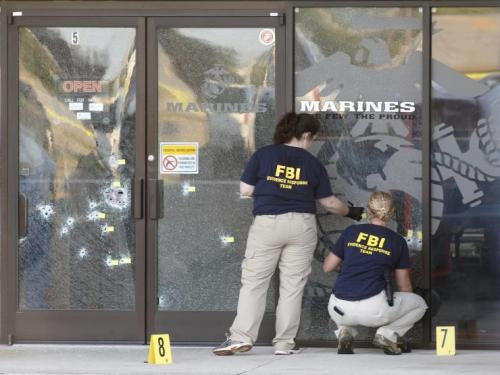chattanooga-shooting