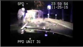 NO-CHARGES-for-Paradise-police-officer-who-Accidentally-shot-a-suspected-DUI-driver-GRAPHIC