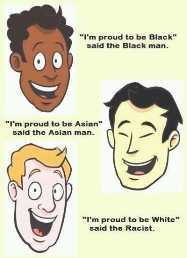 racial-pride