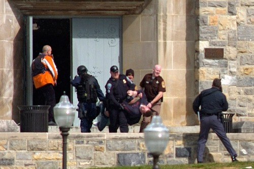 ap_virginia_tech_shooting_630x420_130103