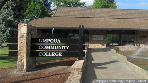 umpqua-college-shooting-oregon2