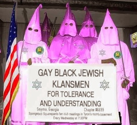 gay-black-jewish-klansmen