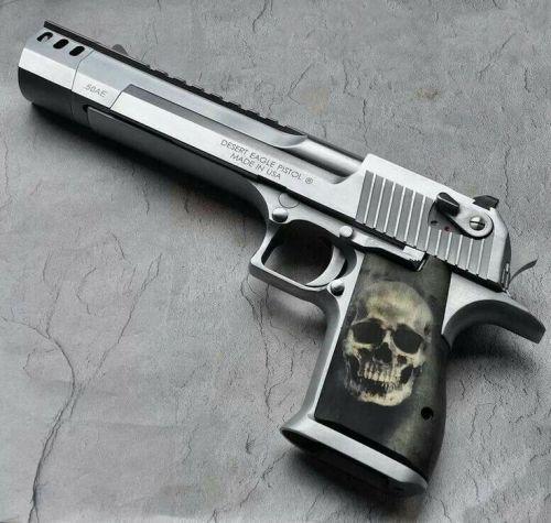 aa715ad79177772e3417b6682e4006b6--zombie-weapons-zombie-apocalypse
