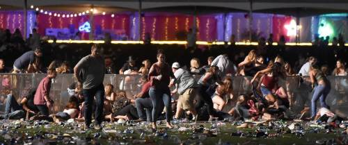 171002-vegas-shooting-mc-746_3_47b59f9593322ee1117001fbdaa04761.nbcnews-fp-1240-520