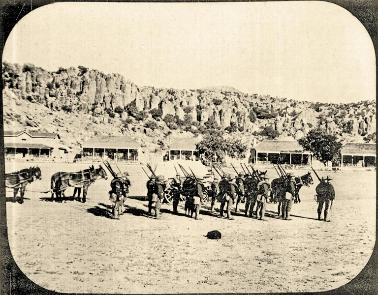 texas-foot-soldiers
